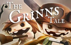 TheGrinnsTale_feature