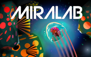 Miralab_feature
