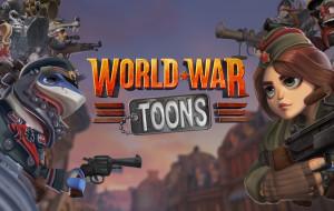 WWT-banner